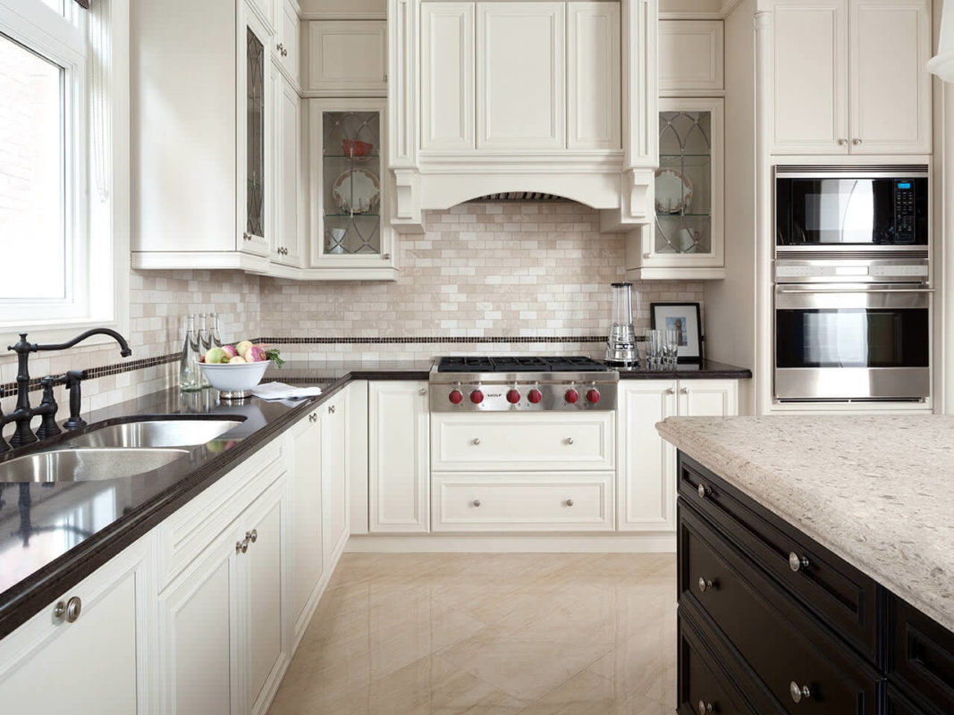 Facts Why Cambria Is The Most Popular Quartz Countertop