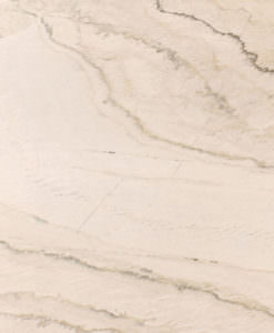 Calcatta Quartzite