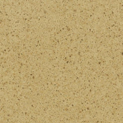 Cambrian Gold Cambria Quartz