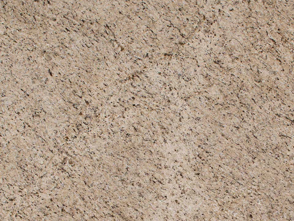Giallo Ornamental Granite Countertops Pictures Pricing