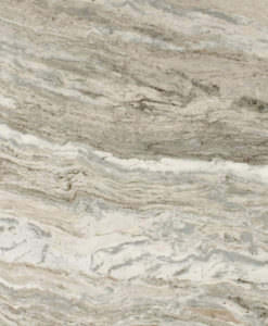 Ocean Fantasy Light Quartzite
