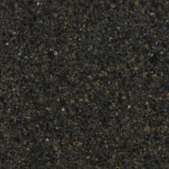 Southampton-Cambria-Quartz-Kitchen-Bathroom-Countertops