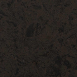 Wellington-Cambria-Quartz-Kitchen-Bathroom-Countertops