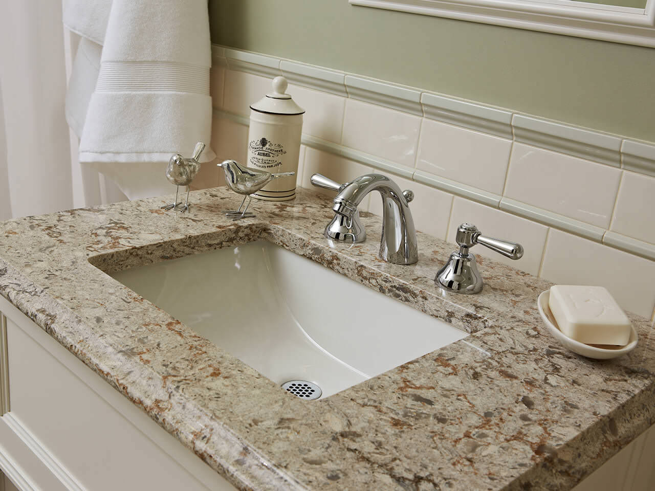 The Kitchen Collection Locations Windermere Cambria Quartz Countertops Pictures Pricing