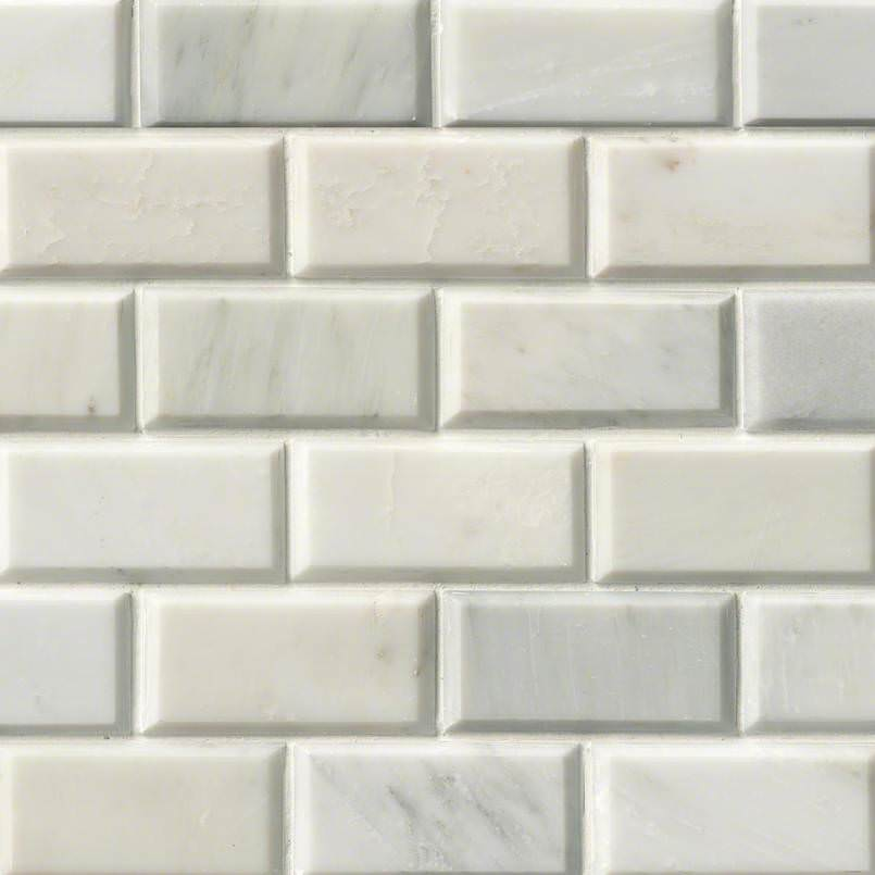 Famous 12X24 Ceramic Tile Patterns Thin 2 Hour Fire Rated Ceiling Tiles Clean 2X2 Ceiling Tile 2X2 White Ceramic Tile Old 3X6 Subway Tile Orange4 X 12 Glass Subway Tile Greecian White Subway Tile Beveled 2x4 | MSI Stone Tile, Pictures ..