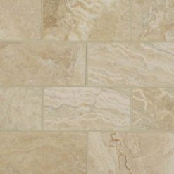 Tuscany Alabastrino Subway Tile 3x6