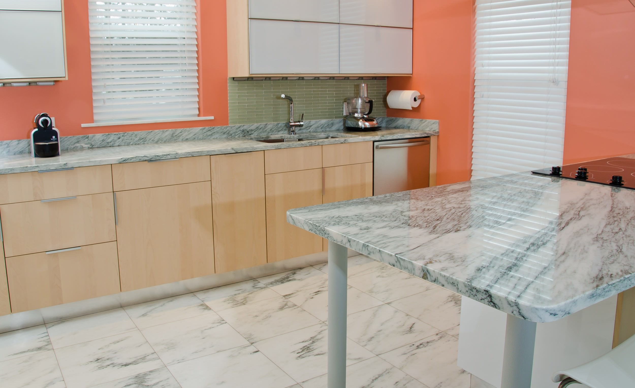 bathroom kitchen montgomery countertops quartz tampa samples pricing pictures cambria