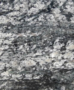 Mary Blue Granite