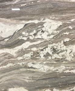 Old Sky Marble