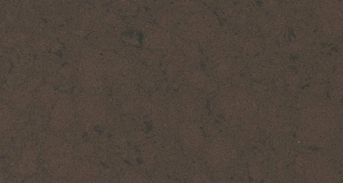 Silestone Grey Amazon Quartz