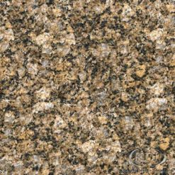 giallo-vicenza-granite
