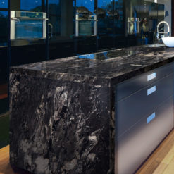 1 Quartz Granite Amp Marble Countertops Tampa Bay