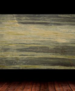 Bamboo Green Quartzite