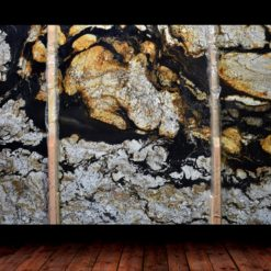 Crema Royale Granite