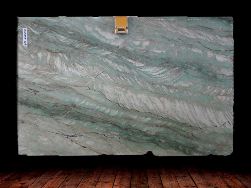 Gaya Dream Quartzite