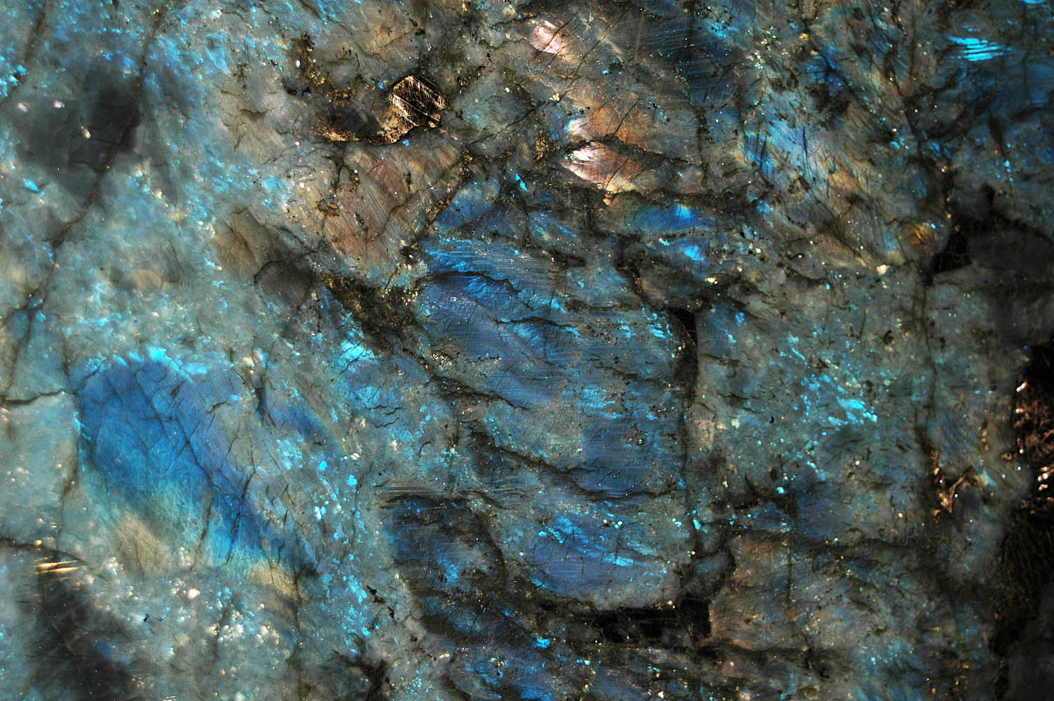 Blue Marble Slab : Lemurian blue granite countertops pictures pricing
