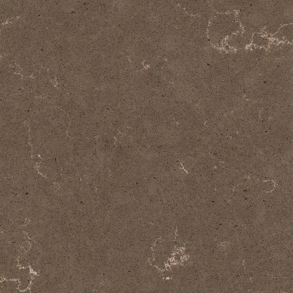 Silestone Iron Bark Quartz