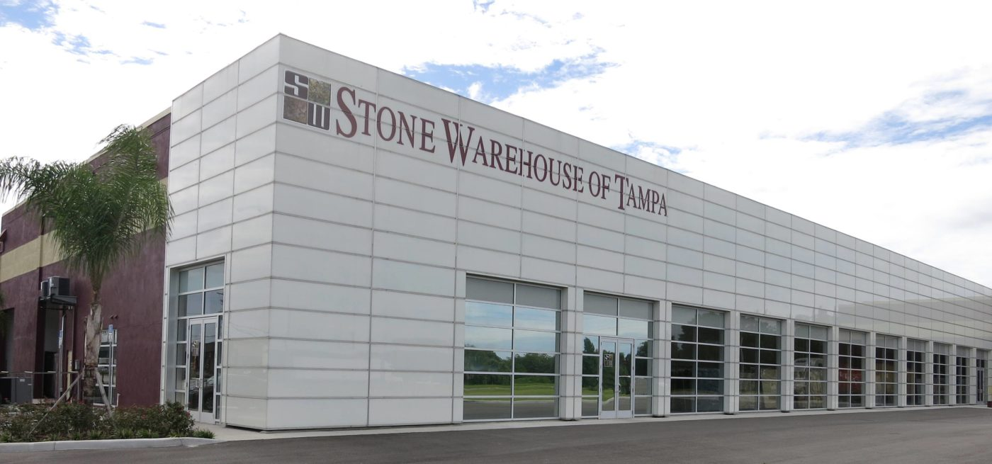 Stone Warehouse Of Tampa Reviews Complaints Granite Suppliers