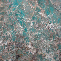 Amazonite-Quartzite-Granite-Slabs