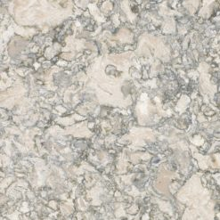 Berwyn Cambria Countertops quartz