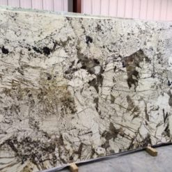 Grand Delicatus Granite slab international granite and stone