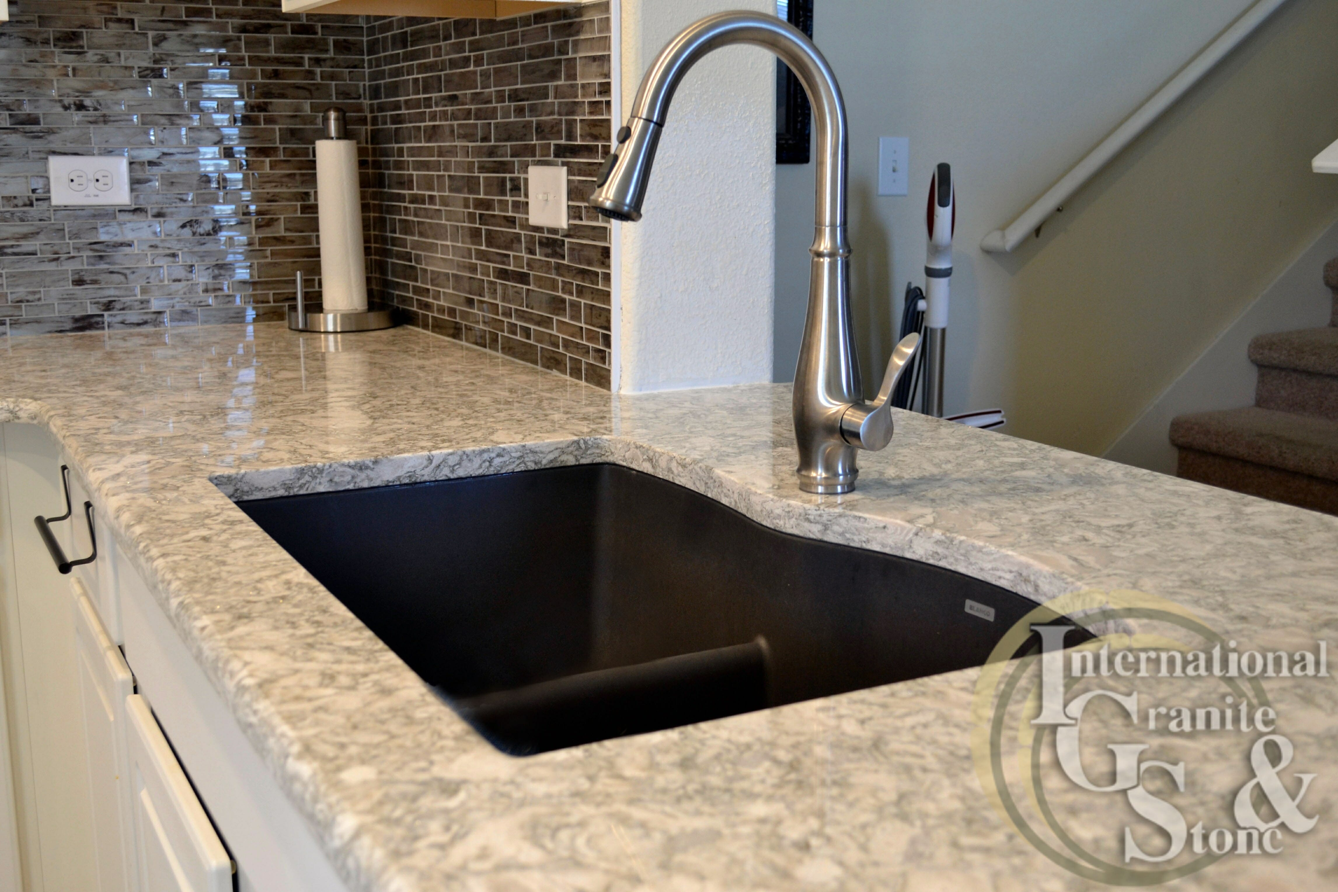 Quartz Countertops ndon FL on