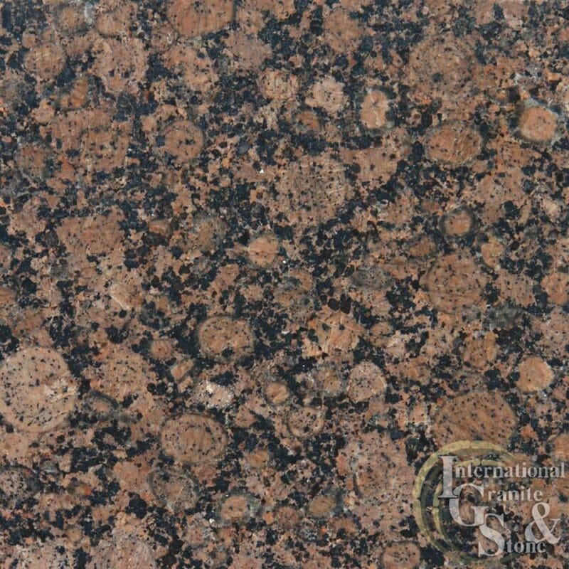 Baltic-Brown-Granite-Pattern-international granite and stone baltic brown granite