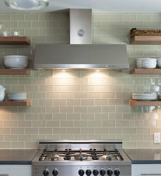 Kitchen Wall Tiles Tampa