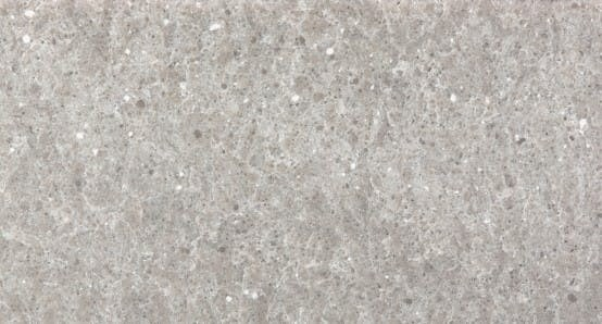 Image Result For Soapstone Kitchen Countertops Cost