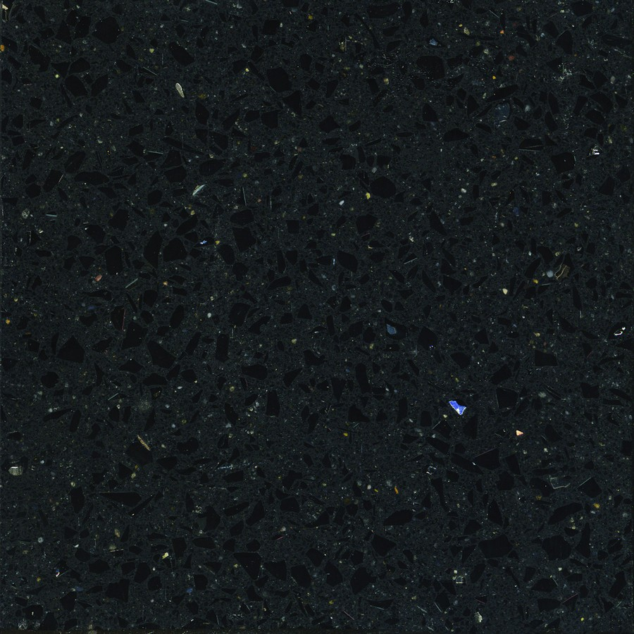 Silestone Stellar Night Quartz