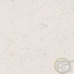Cambria Troquay Quartz Countertop Color USA