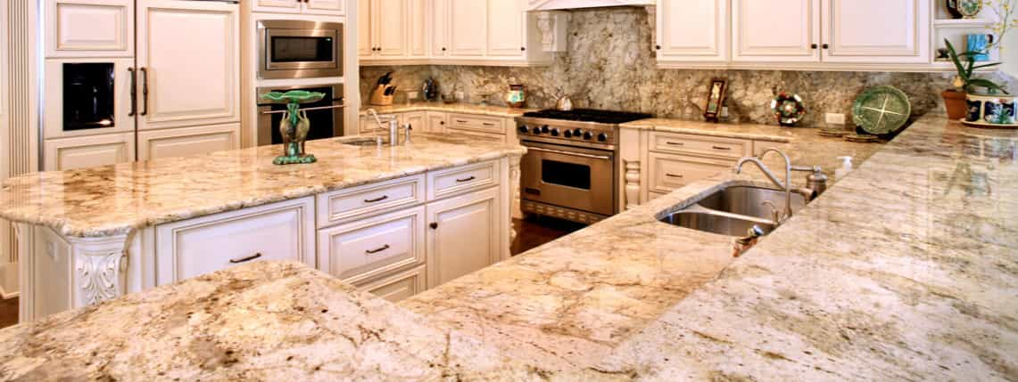 Granite Countertops Tampa Granite Supplier Tampa Installed Granite Slabs Granite Slabs Tampa