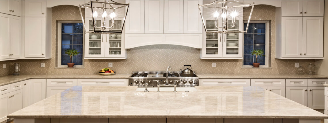 1 Rated Clearwater Granite Countertops And Quartz